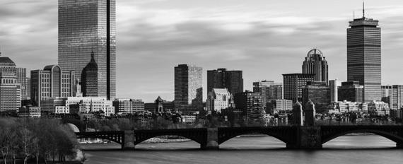 boston-5701